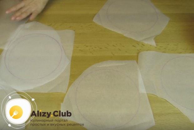 Посмотрите у нас также видео о том,как правильно готовить трюфельный торт.