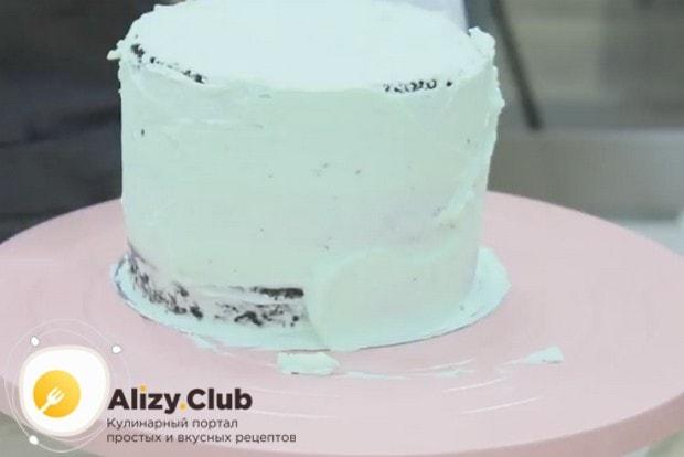 Вот мы и рассказали, как испечь идеальный бисквитный торт.
