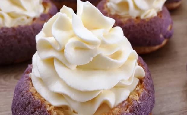 Как сделать крем-чиз для торта по пошаговому рецепту с фото