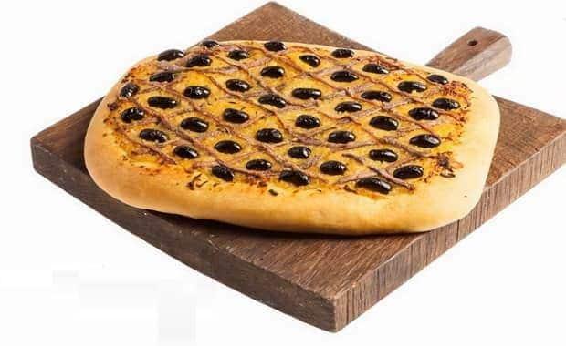Как приготовить французский луковый пирог по классическому пошаговому рецепту с фото