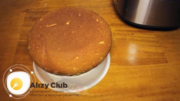 Для приготовления апельсинового пирога в мультиварке, подготовьте все необходимое.