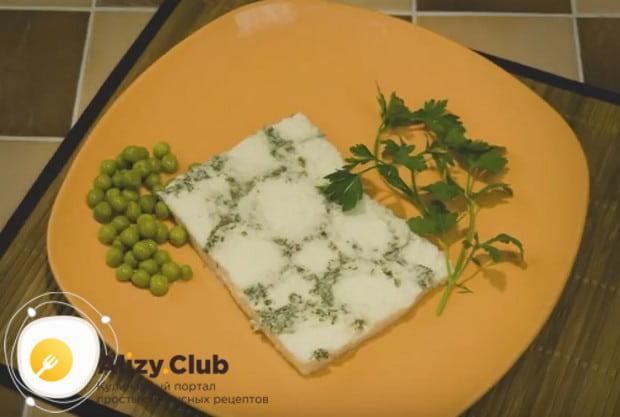 Надеемся, вам понравился наш рецепт простого и вкусного парового омлета.