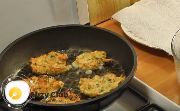 Готовим бризоль из куриного филе по детальному рецепту с фото и видео