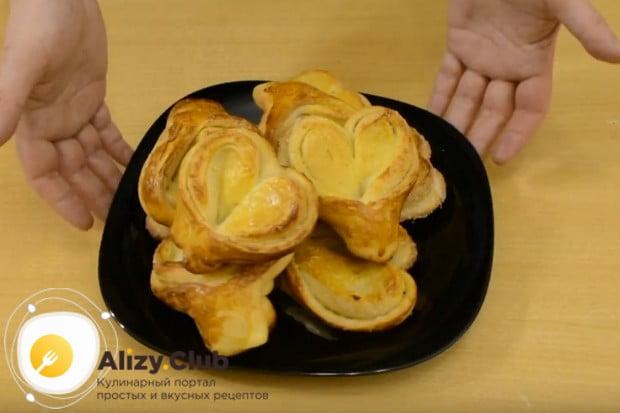 Опробуйте такой простой рецепт булочек с сахаром на своей кухне!