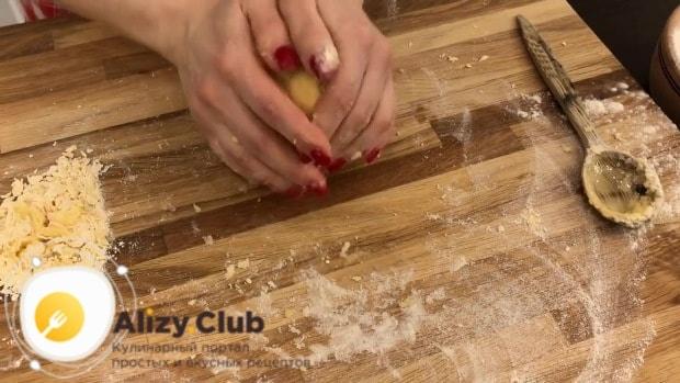 рецепт вкусной лазаньи с фаршем