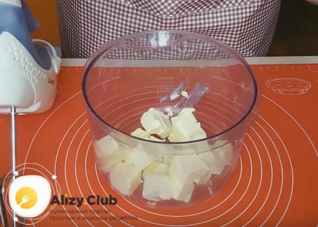 Представляем вашему вниманию простые рецепты вкусных кексов на молоке в силиконовых формочках.