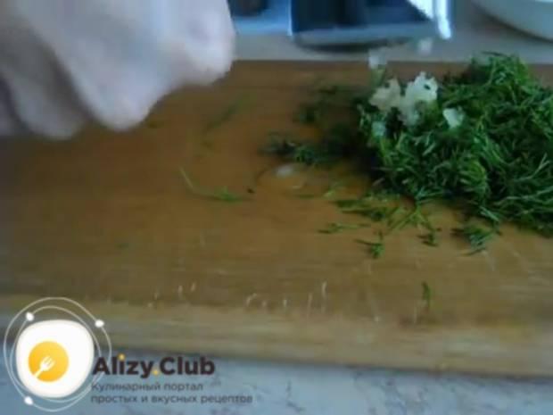 люля кебаб рецепт на мангале из фарша