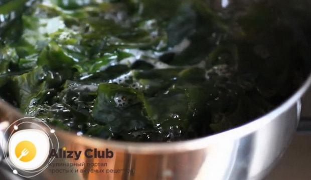 Смотрите как приготовить мисо суп в домашних условиях