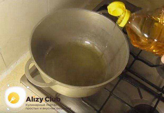 Узнайте все о том, как приготовить рассыпчатый плов с курицей.