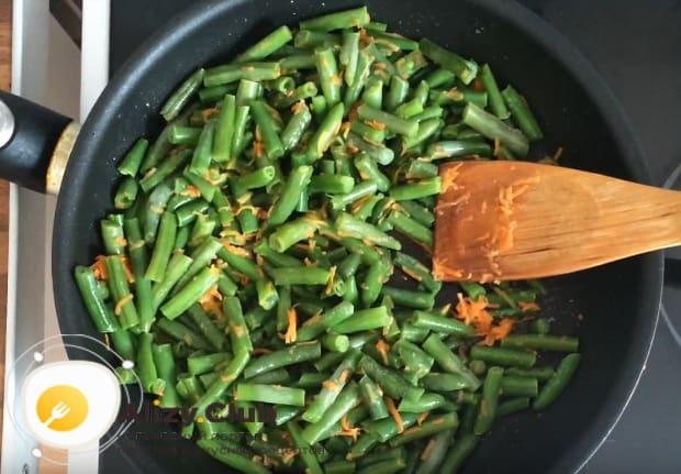 Готовим вкусный салат из отварной печени говяжьей