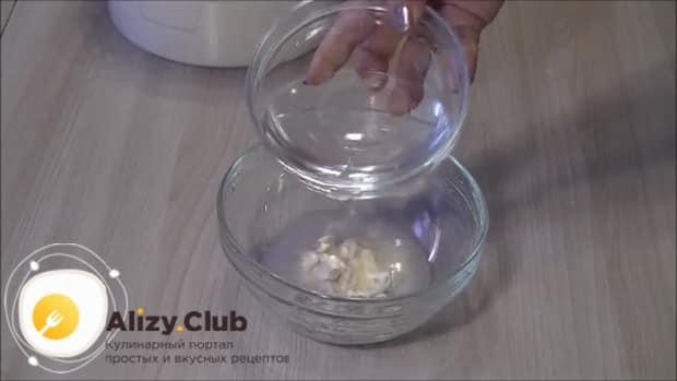 Смотрите как приготовить беляши в домашних условиях