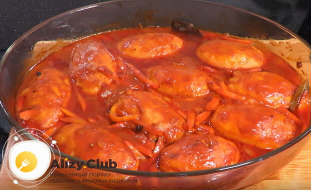 Детальный рецепт приготовления котлет из щуки с салом в домашних условиях