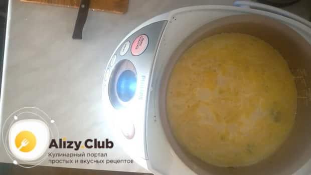 По рецепту, для приготовления супа из куриных сердечек положите пшено.