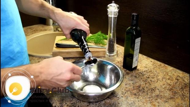 все о том как вкусно приготовить стейк из индейки на сковороде; простой рецепт