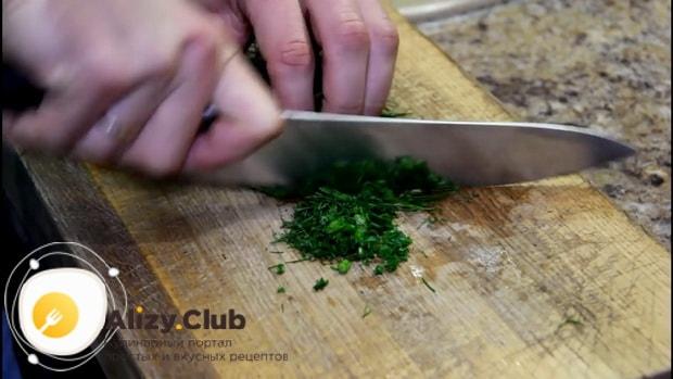 Все о том как приготовить стейк из индейки в духовке: лучшие рецепты