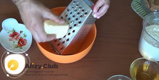 Попробуйте приготовить печенье на пиве и маргарине.