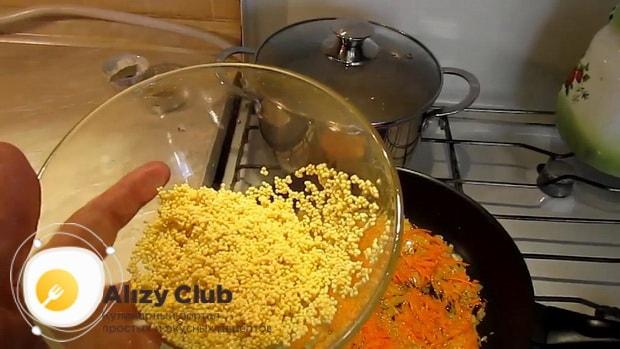 Если вы не знаете сколько варить свинину для супа, смотрите в рецепте.
