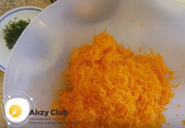 Приготовить морковные котлеты, как в детском саду, можно при помощи мультиварки или пароварки.