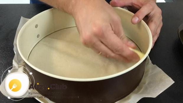 Как готовится запеканка куриная с картофелем в духовке