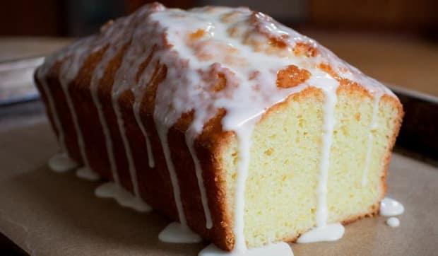 Лучший рецепт приготовления кекса в хлебопечке.