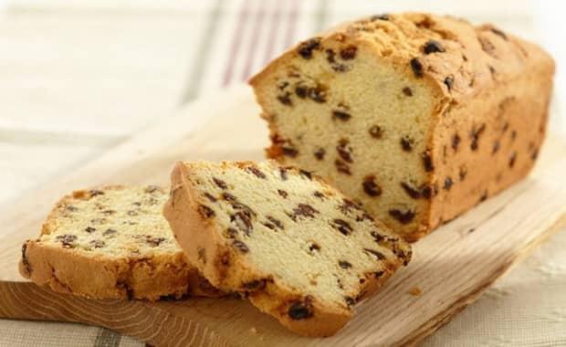 Как приготовить кекс в хлебопечке по пошаговому рецепту с фото