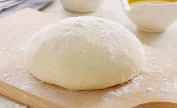 Рецепт приготовления самого вкусного и нежного сдобного теста для булочек