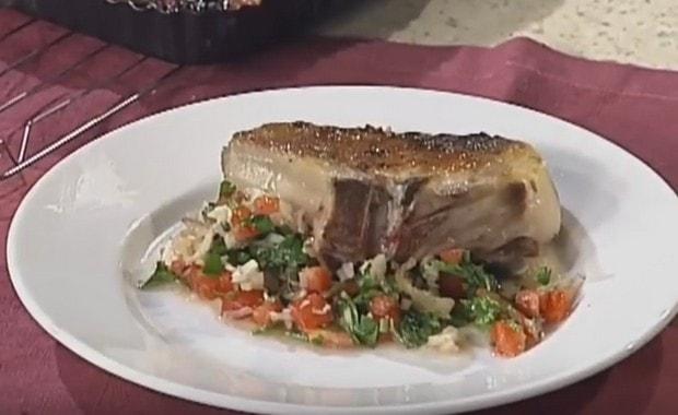 Рецепт приготовления говядина и свинина тюнинг кпп для автомобиля волга