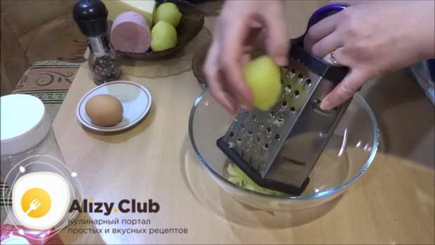фаршированный перец рецепт с фаршем в духовке