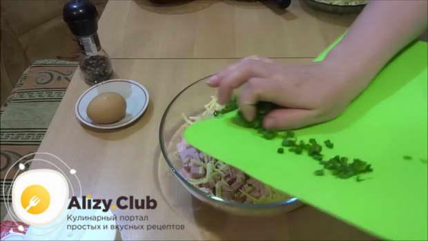 запеченный фаршированный перец рецепт в духовке с сыром