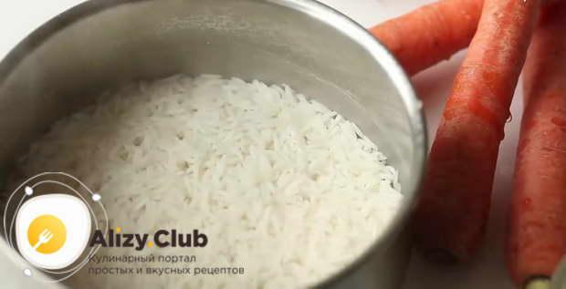 голубцы рецепт с фото пошагово в кастрюле