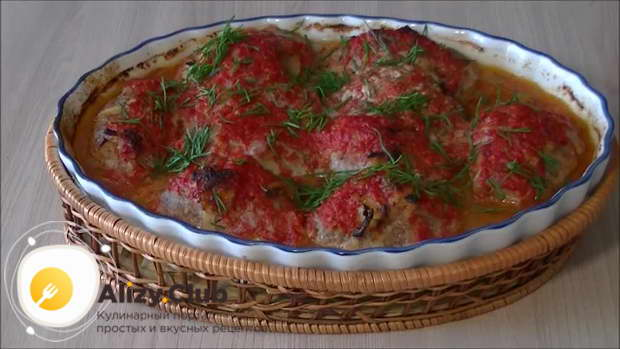 Готовые гречаники выкладываем в удобную посуду и подаём к столу