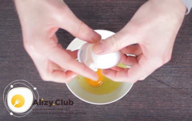 Правда ли, что можно сделать яичницу в микроволновке, узнайте в нашей статье