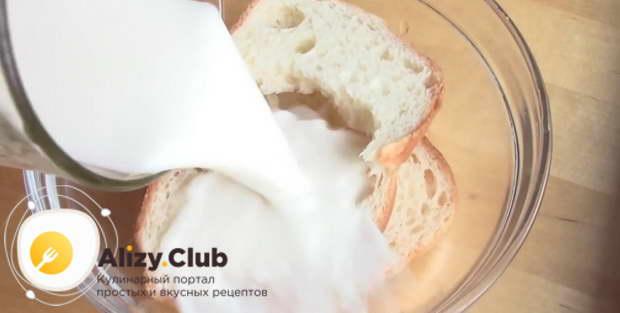 фарш индейки рецепты как вкусно приготовить