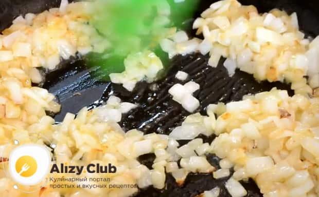 Готовим кыстыбый - вкусные татарские лепешечки с картошкой пюре