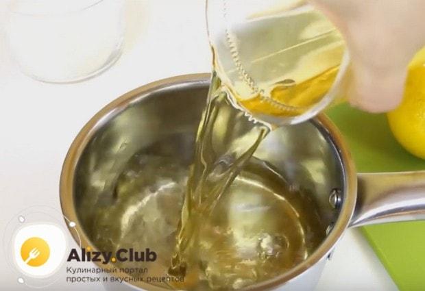 А вот простой рецепт мармелада в домашних условиях с желатином.