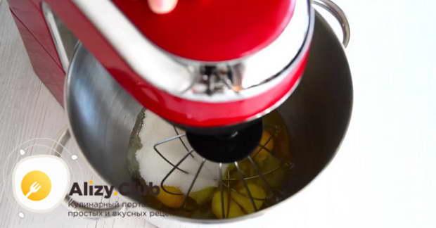 тирамису рецепт с фото в домашних условиях