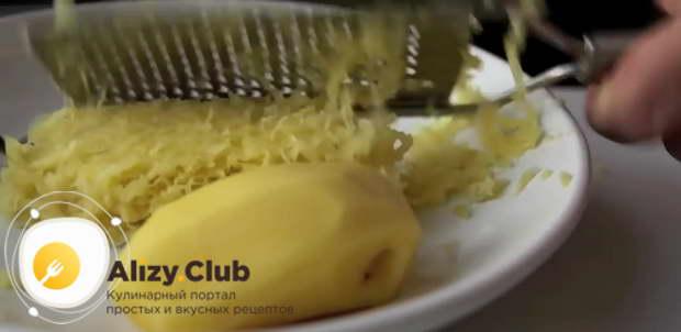 суп перловый с солеными огурцами