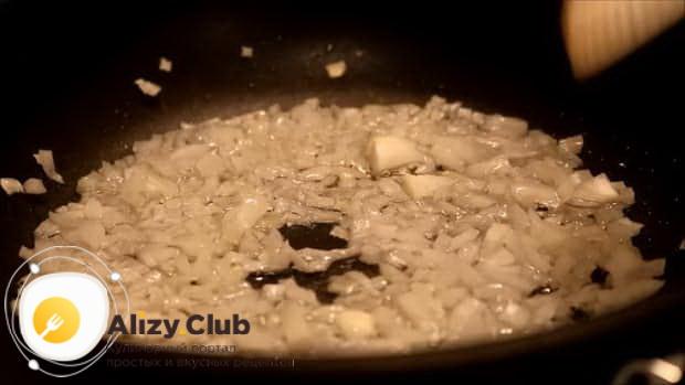 Как сделать омлет с брокколи в духовке