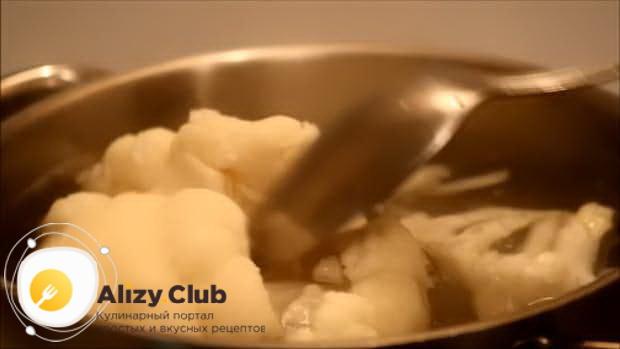 Смотрите как сделать омлет в духовке