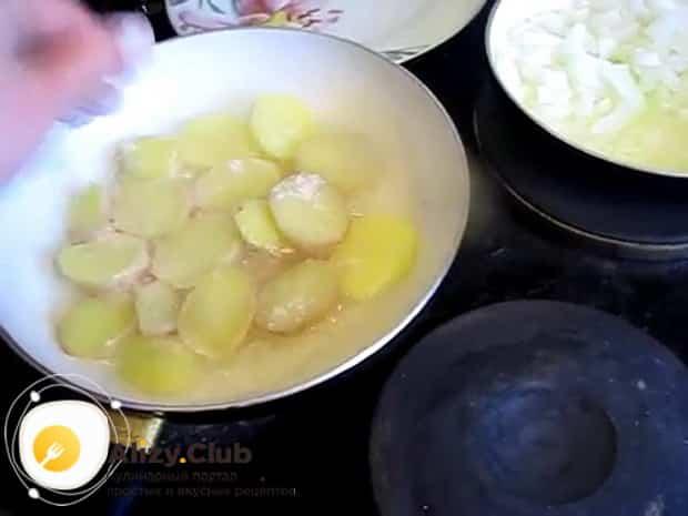 Все о том как приготовить филе пангасиуса в мультиварке