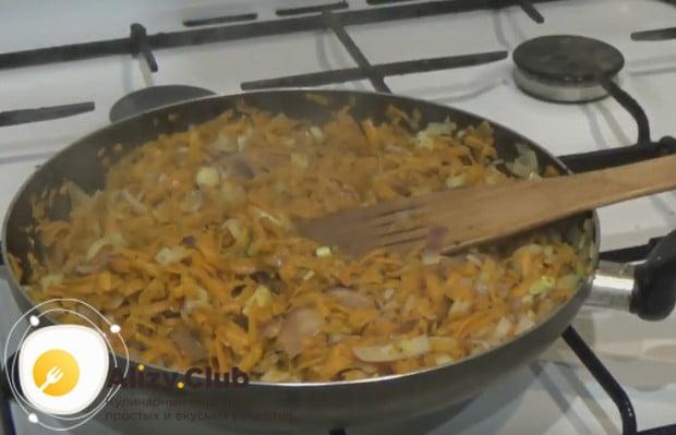 Этот рецепт с фото поможет вам пошагово приготовить вкуснейший плов из утки.