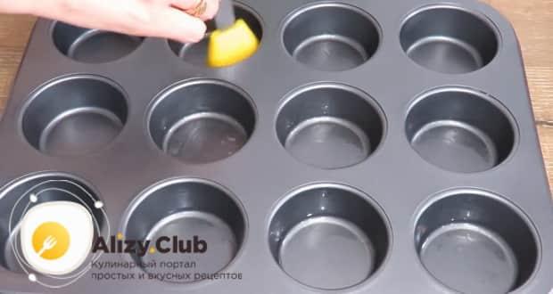 Готовим яйца фаршированные печенью трески: простой рецепт с фото
