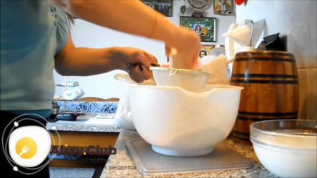 Как приготовить хлеб на кефире в хлебопечке, простой рецепт