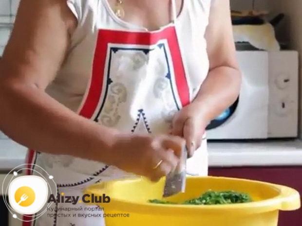 Как выглядит заготовка огурцов в собственном соку