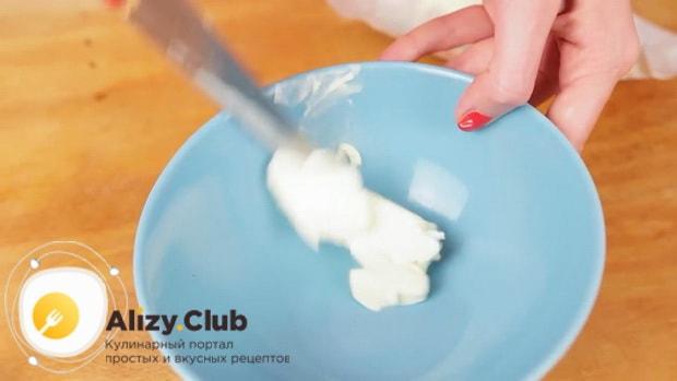 Попробуйте приготовить картошку в мундире в микроволновке