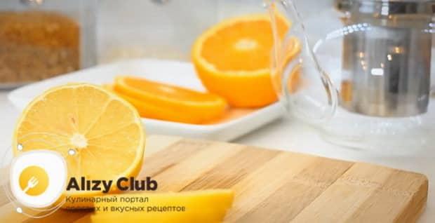 В чем польза имбирного чая с лимоном и медом для здоровья.