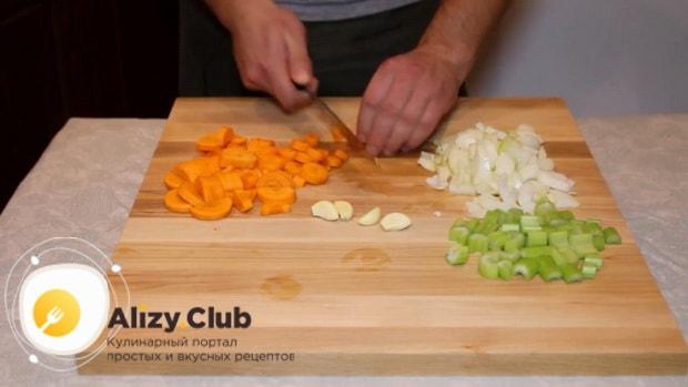 Какие блюда из мраморной говядины можно приготовить в домашних условиях