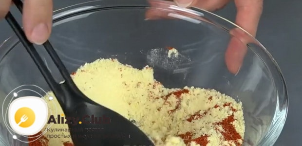 Как приготовить филе рыбы в кляре, смотрите пошаговый рецепт