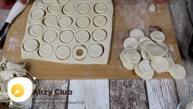 Готовим тарталетки с начинкой, простые рецепты с красной икрой