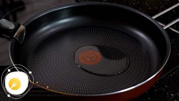 Готовим жаркое по домашнему в горшочках